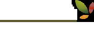 Logo Sylviana